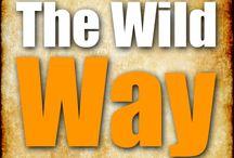 The Wild Way