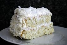 Yummy - Cake