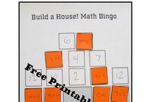 Homeschool: Living Math