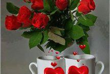 flory corazón