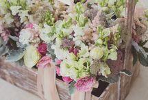 rustic beach wedding ideas for my bff
