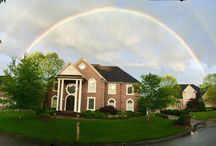 #LoveMyLawn / Here we showcase our awesome customers and their beautiful lawns!