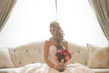 Sab wedding