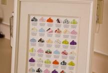 Crafts / by Sue Robertson Quinton