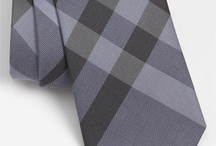 kravat erkek