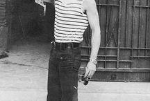 Amazing Bruce Lee