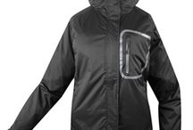 Rainwear / Stay dry during inclement weather. Sherper's has all the rain gear you need to be comfortable.