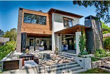 House build ideas