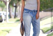 style ♡ / by Yoli Lopez-Baca