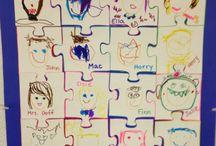 friendship ideas for school