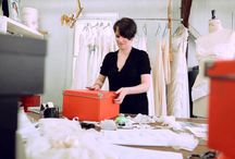 Designers - Wedding Dresses / Wedding Dresses