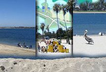 Bay Park - San Diego CA / A community guide to the Bay Park neighborhood of San Diego, CA. For more information on Bay Park connect with us at http://BayParkLocals.com
