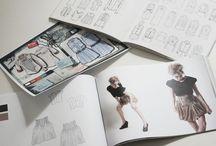 #mcfashion: Der Arbeitsalltag einer Modedesignerin