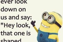 Funny quotes / Funny quotes