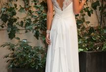 robe mariage catou