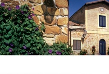 Italian honeymoon... someday