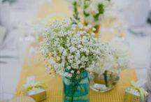 Flower decoration & Bouquet