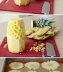 Cupcake/cake decorating / by Steph Sirois