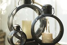 Homely Things / Home / by Allison