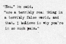 Wordscape
