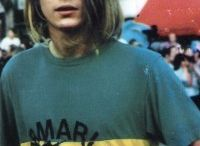 The River Never Ends / River Phoenix