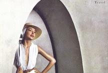 Harper&Bazaar