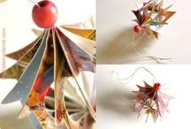 craft ideas / by Lashaun Wyzard