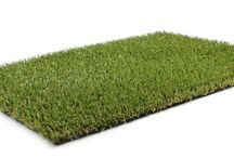 Royal Grass artificial grass products