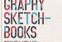 Typography//PosterTypo::