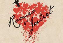 Poster RJ