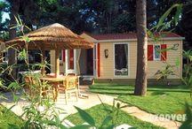 Als God in Frankrijk / Hier vind je de op Zoover best beoordeelde campings en bestemmingen in Zuid-Frankrijk!