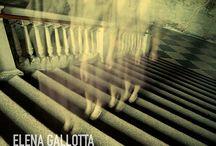 Elena Gallotta / http://photoboite.com/3030/2011/elena-gallotta/