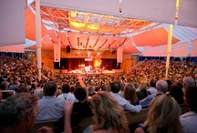 Arts & Culture / Art, music, film, culinary festivals, and sporting events pack Aspen's calendar year round. / by Aspen Colorado