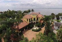 INDIALANTIC HOMES FLORIDA