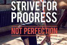 Life quotes, motivation