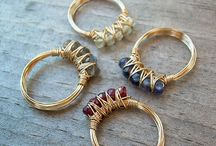anellii
