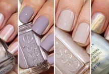 Products I Love / by Samantha Saltalmachia