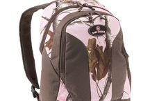 Women's Hunting / by Academy Sports + Outdoors