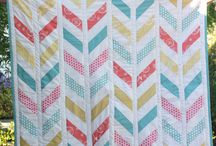 quilt / by Tammy Harber