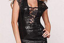 Womens Clubwear
