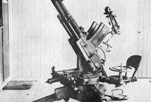 日本軍兵器