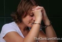 Need A Michigan Personal Injury Lawyer?