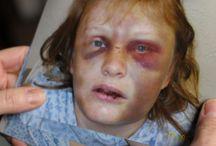 Domestic Violence A Dangerous Epidemic