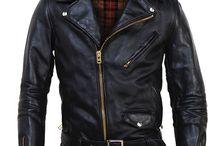 Great Jacket?!