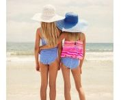 MIM-PI SWIMWEAR BATHING SUIT BIKINI / simply amazing, unique ans special mim-pi swimwear for summer 2015!