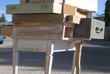 #muebles #furniture #meuble