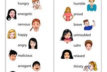 Adjectivs