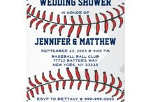 Invitations, Save the Dates & RSVPs