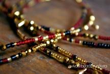 RVA Jewelry