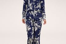 SPRING 2018 READY TO WEAR